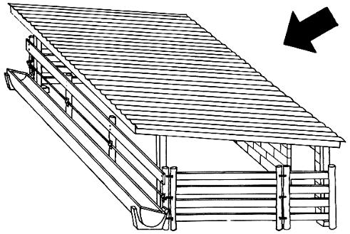 cow-housing-5-jpg